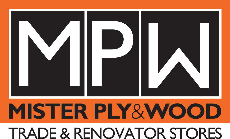 MPW Renovations vector